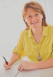 Karen Young - Buyer's Agent Brisbane and Buyer's Agent Queensland
