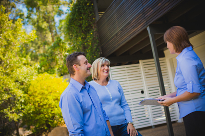 Buyers Agent Brisbane