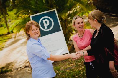 buyers agents Queensland