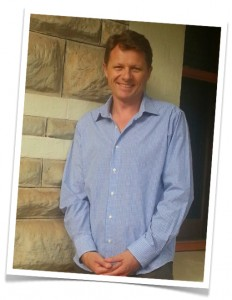 Brisbane-Buyers-Agent-Property-Zest-Client-Luke