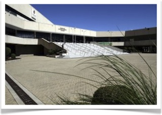 Brisbane Entertainment Center