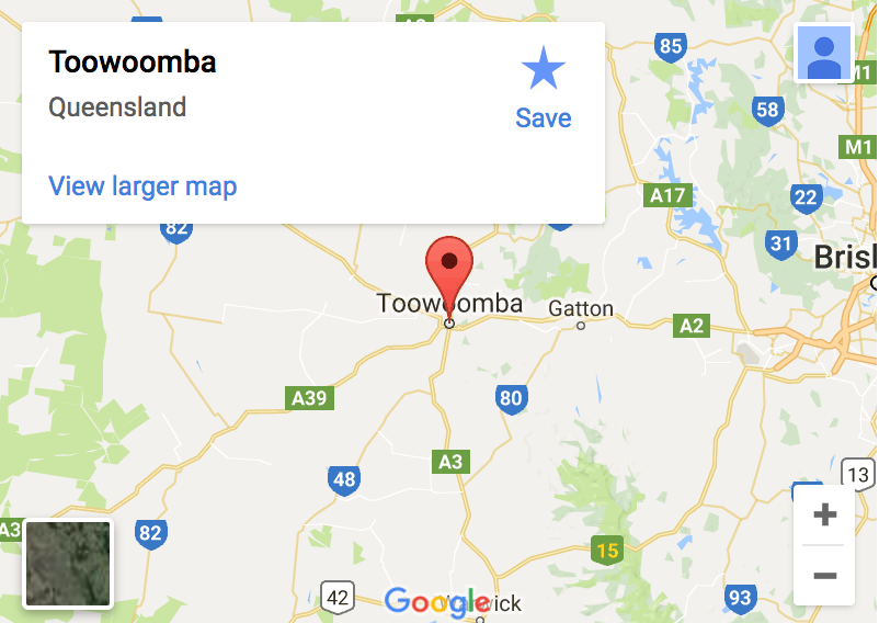 Suburb in the Spotlight: Toowoomba, QLD