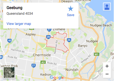 Suburb in the Spotlight: Geebung, QLD