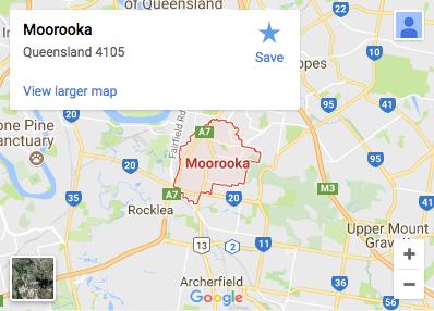 Suburb in the Spotlight: Moorooka, QLD