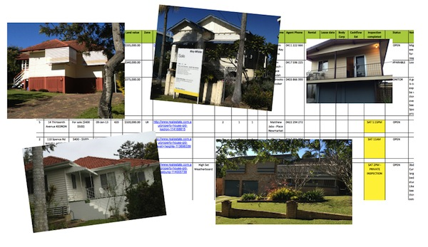brisbane-property-buyers-agent-inspections