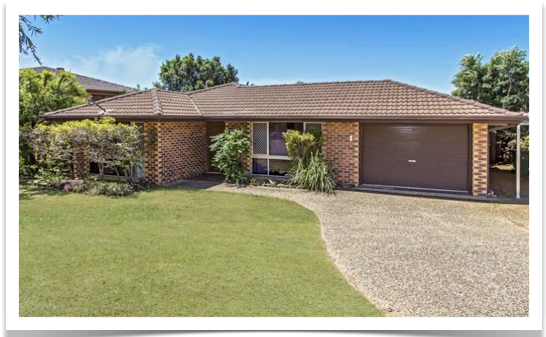 Sample property-Strathpine