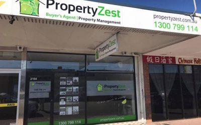 Sunshine Coast – Buyers Agent and Property Management