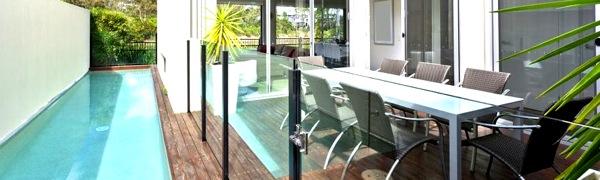 Property Zest - Buyers Agent Brisbane and Buyers Agent Queensland