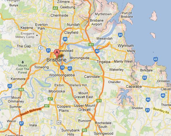 Brisbane Buyers Agent