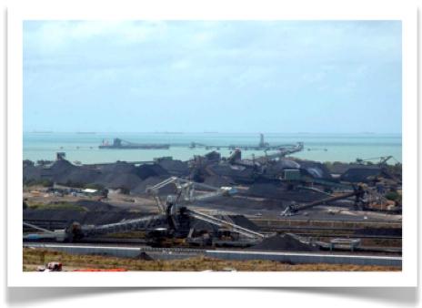 hay-point-coal-terminal-mackay