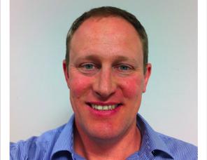 Property Zest — Mackay Buyers Agent Testimonial — Serg