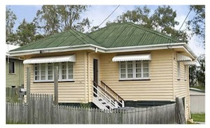 Moorooka sample property