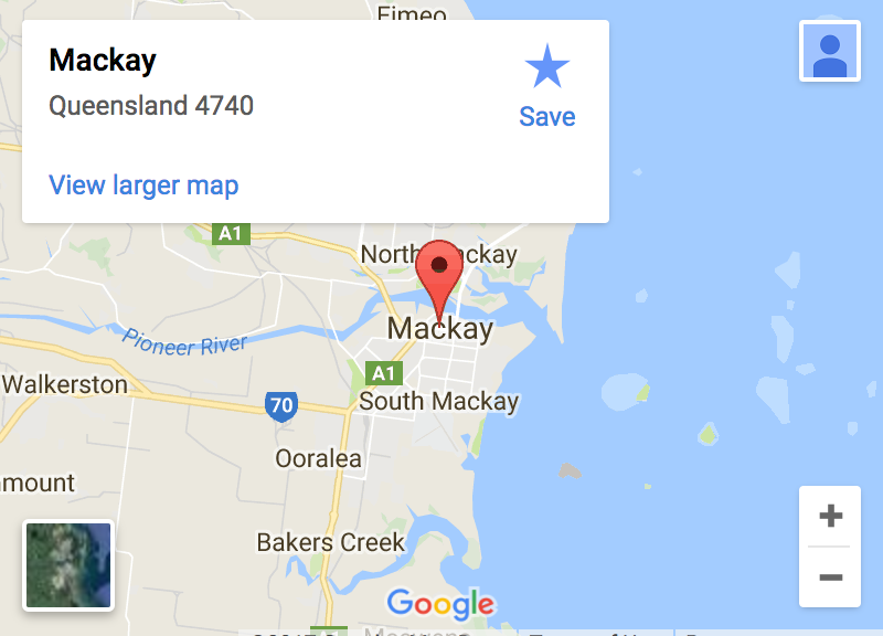 Suburb in the Spotlight: Mackay