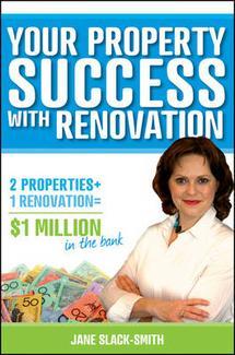 Your-prop-success-book