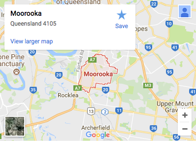 Suburb in the Spotlight: Moorooka, QLD