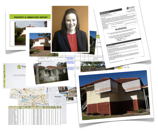 Brisbane Buyer's Agent case Study— Peta Part 4 — It's not over till it's over!