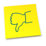 yellow_sticky_note_thumbs_down_400_clr_5912