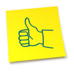 yellow_sticky_note_thumbs_up_400_clr_5835