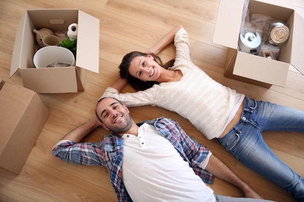 How to get your investment property ready for tenancy