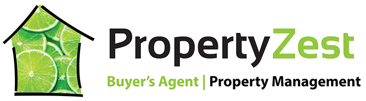 investment property brisbane - buyers agents brisbane and sunshine coast - property managers - best buyers agency