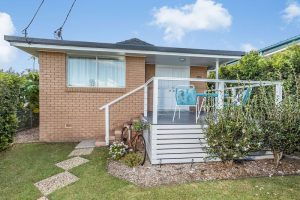 Oxley Avenue property for rent