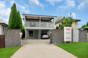 House for rent Mount Gravatt East