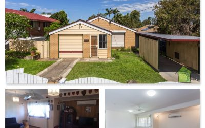 Case Study: Minor Renovator for Growth in Northern Suburb