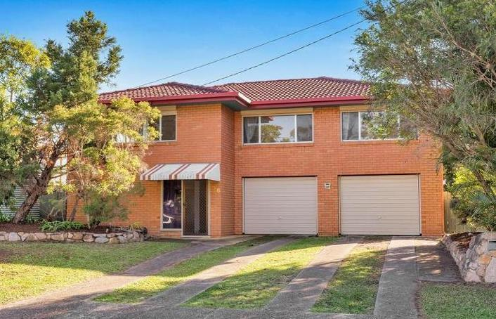 Case Study: Highset Brick in Popular Northwest Suburb