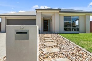 House for rent in Peregian Springs