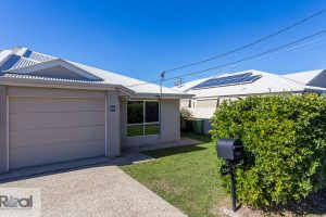 House for rent in Redcliffe QLD