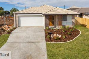 Rental property in Cardamom Close QLD