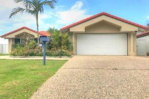 rental property in Darlington Circuit Currimundi
