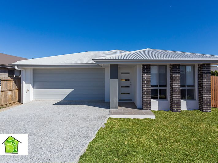 Rental property in Caboolture South QLD