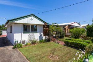 Rental property in Kallangur Queensland
