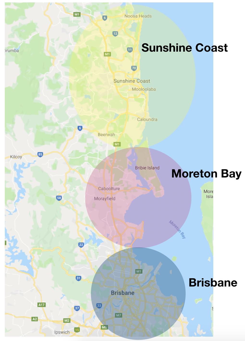 Rental Property Management - Brisbane and Sunshine Coast