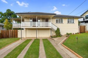 Rental Property in Wavell Heights