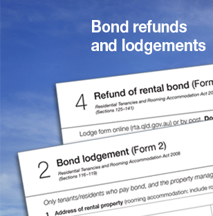 Rental Property Bonds 101