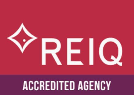 property manager brisbane - property management Moreton Bay Redcliffe Logan