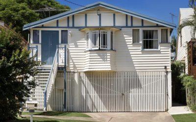 Brisbane Buyers Agent Case study: Camp Hill Cute Queenslander