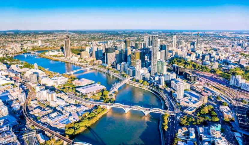 December 2020 – Brisbane property, Sunshine Coast property
